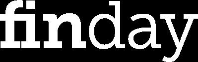Finday Logo